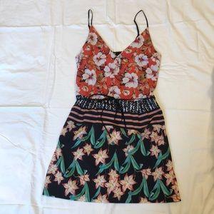 Clover Canyon Dresses - Clover Canyon Slip Dress